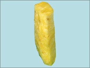 pineapple5.jpg