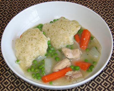 chicken_and_dumplings.jpg