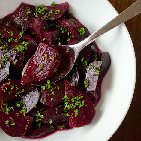 roasted_beet_salad_w_cinnamon